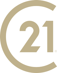 Agence immobiliere  CENTURY21 L'IMMOBILIÈRE DES GAVES